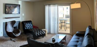 Prime Apartments Wichita Ks Wichita Apartment Luxury Living Bedroom Apartment