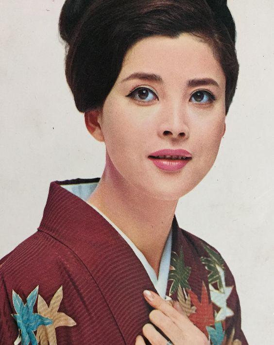 岡田茉莉子の画像 p1_3