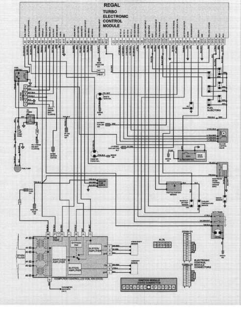 Grand National Wiring Diagram Wiring Diagram Corsa B Corsa B Pasticceriagele It