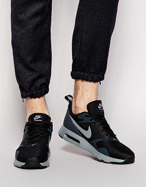 Nike Air Max Tavas Essential Trainers