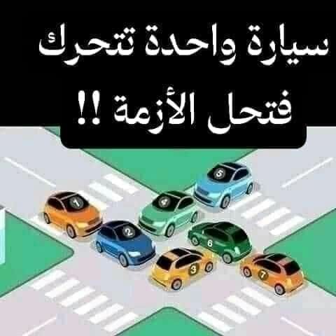 الغاز مع الحل صور Dora Funny Funny Arabic Quotes Instagram Questions