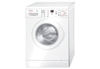 Füllmenge 7kg • 1.400U/min • Verbrauch pro Jahr 165kWh Strom / 10.686L Wasser • Betriebslautstärke 59dB Waschen / 75dB Schleudern • VarioPerfect • 3D-AquaSpar-System • ActiveWater