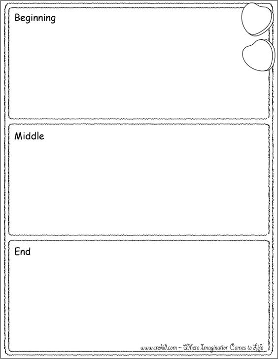 theme worksheets 3rd grade Termolak – Theme Worksheets 5th Grade