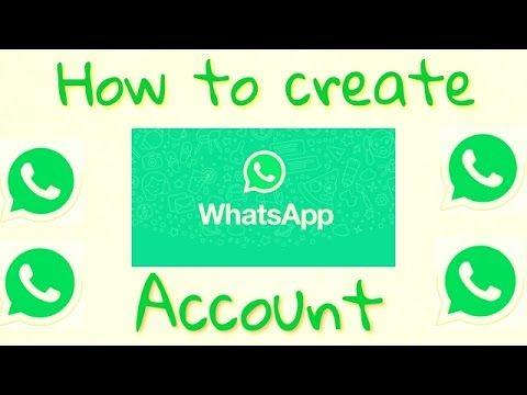 Membuat Dua Akun Whatsapp Dalam Satu Hp Satuan Blog Aplikasi