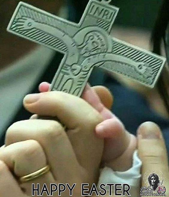 Nuestra gran misión, la Evangelización!!! #caminocatecumenal #redemptorismater #redemptorismatermedellin #srmmedellin #iglesiacolombiana #evangelizacion #ayudanosaayudar #familiasenmision #kikoarguello #papafrancisco
