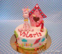 Resultado de imagen para torta pajarito