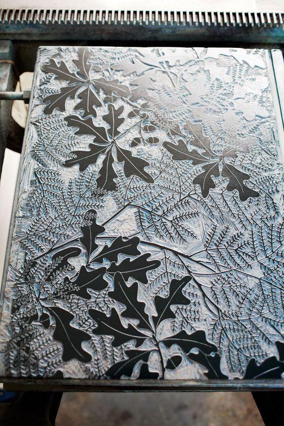 Jo Malone & Marthe Armitage | Interior Design Specialists | House & Garden