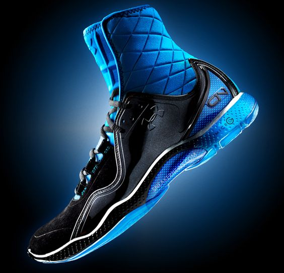 under-armour-cam-newton-highlight-trainer-1