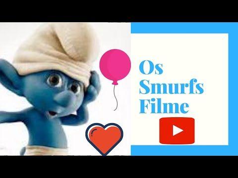 Filmes De Desenhos Animados Dublados Em Hd Filmes Online Dublados