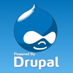Drupal | Learnist