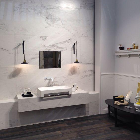 Las Vegas Bathroom Remodel Enchanting Decorating Design