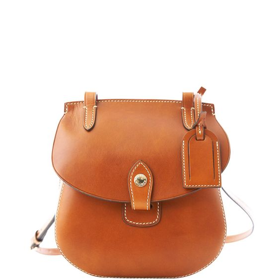 Happy bag from dooney and bourke