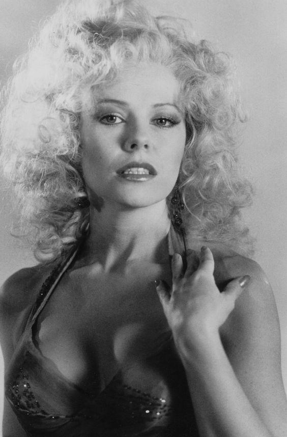 Pamela Stephenson nude 785