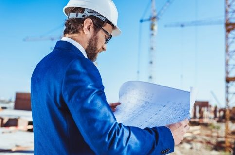 What Does a Quality Control Plan in Construction Entail? - control plan