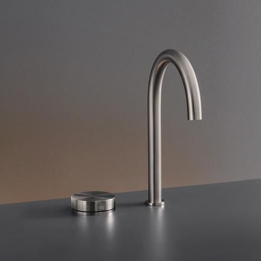 cea two hole bathroom faucet giotto
