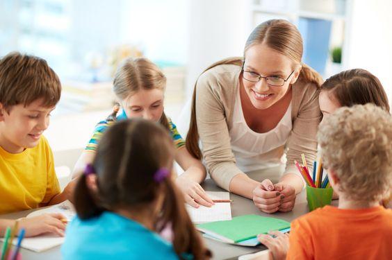 Le coenseignement pour favoriser la différenciation pédagogique - http://rire.ctreq.qc.ca/2016/09/coenseignement-differenciation/