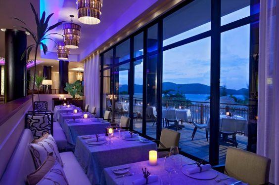 Raffles Praslin Seychelles Honeymoon Packages