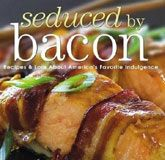 Bacon: Food Ideas, Americas Favorite, Bacon Recipes, Cookbook Bacon, Books To Read, Christmas Gift, Favorite Recipes, Recipe Book, Bacon Cookbooks
