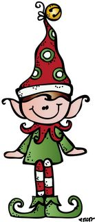 Clip Art Christmas Elf Clipart free melonheadz drawing pinterest clip art graphics and pictures