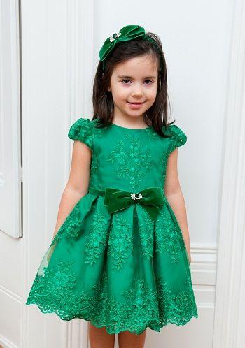 9 Schone Und Moderne Grune Kleider Mit Bildern Bildern Grune Kleider Moderne Schone Kleider Little Girl Dresses Flower Girl Dresses Baby Girl Dresses