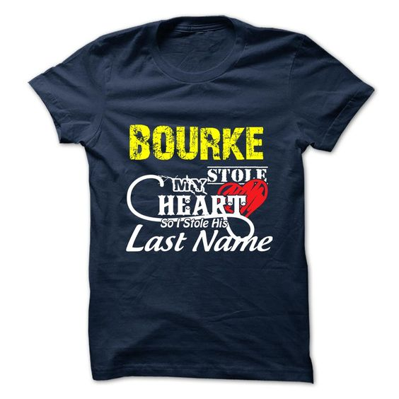 (Tshirt Nice Sell) BOURKE  Shirt design 2016  BOURKE  Tshirt Guys Lady Hodie  SHARE and Get Discount Today Order now before we SELL OUT Today  Camping 0399 cool name shirt