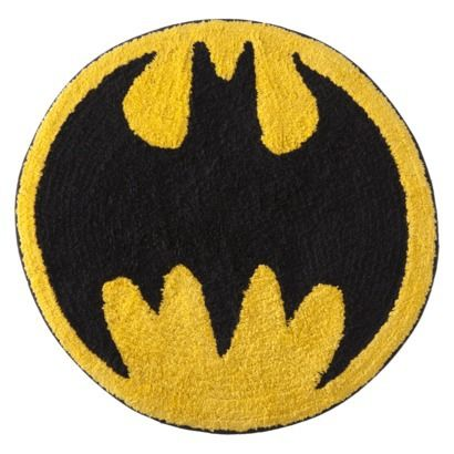 bath rugs batman and rugs on