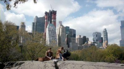 7x05 The Angels Take Manhattan - DW 7x05 The Angels Take Manhattan 117 - Doctor Who & Torchwood Screencaps @ Sonic Biro