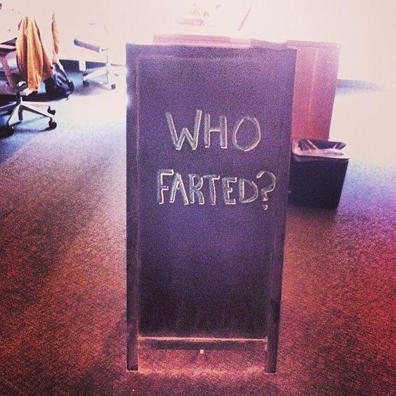Important question