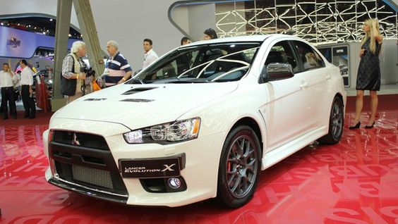 Mitsubishi lancer evo x carbon series mitsubishi lancer evo and mitsubishi lancer evo x carbon series mitsubishi lancer evo and cars fandeluxe Choice Image