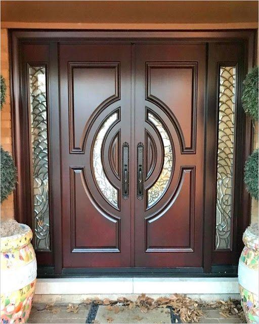 Residential Entry Doors In 2020 Residential Entry Doors Entry Doors Custom Entry Doors