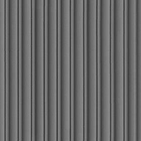 Textures Texture Seamless Metal Rufing Texture Seamless 03607 Textures Architecture Roofings Metal Roofing Materials Metal Roof Wood Texture Seamless
