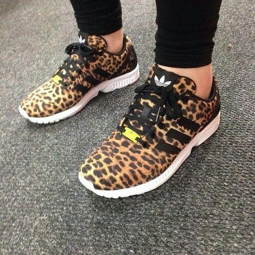 e1e5625e65c1fc Adidas Schuhe Leopardenmuster adidasschuheneu.de