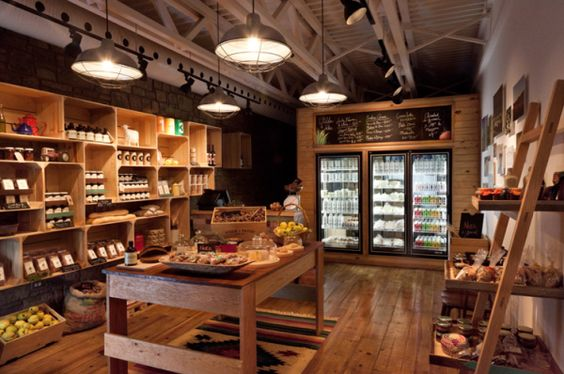 Health Food Store In Mexico Food Pinterest Bakeries