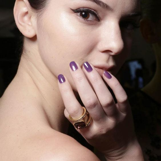 Manicure rovinata dalle unghie che si spezzano? Ecco 7 cose da fare per rinforzarle!   ClioMakeUp Blog   Bloglovin'