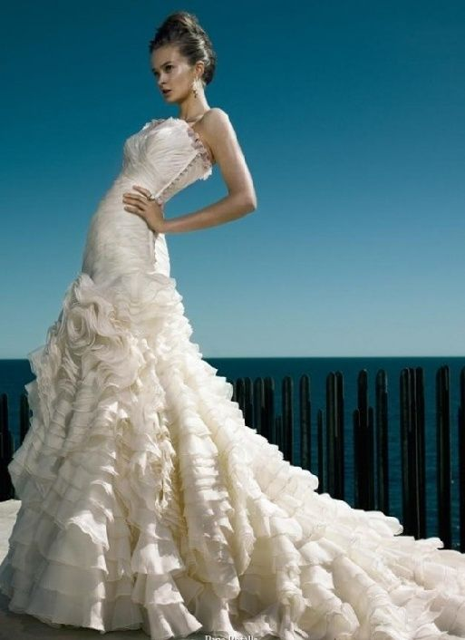 wedding gowns spain dc-weddings