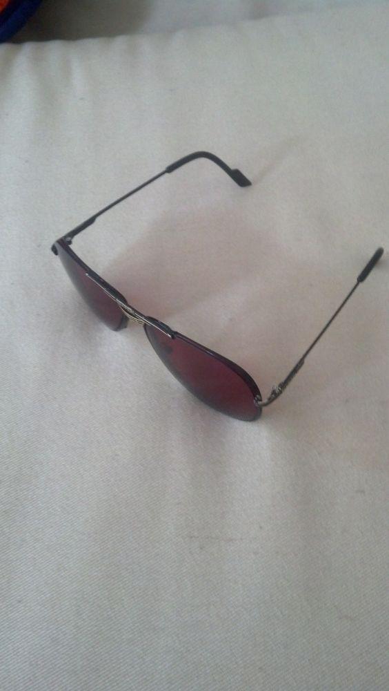 Rimless Glasses Broken : Pinterest The world s catalog of ideas