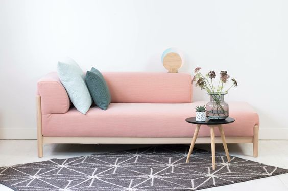 Kate | Fest | Living 5 | Pinterest | Sofa bench and Bench