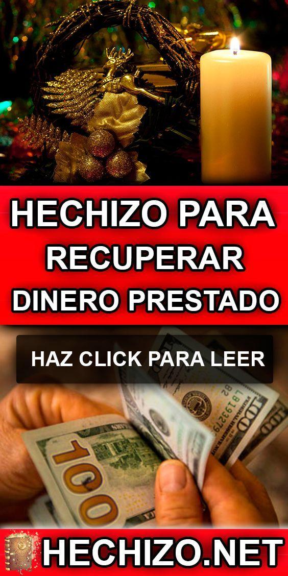 Ritual Para Recuperar Un Dinero Prestado Casero Y Eficaz Hechizos De Dinero Algo Prestado Dinero