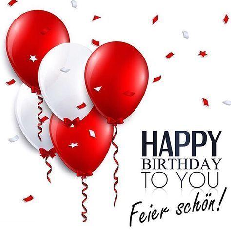 Danke Sagen Fur Geburtstagswunsche Facebook Gluckwunsche