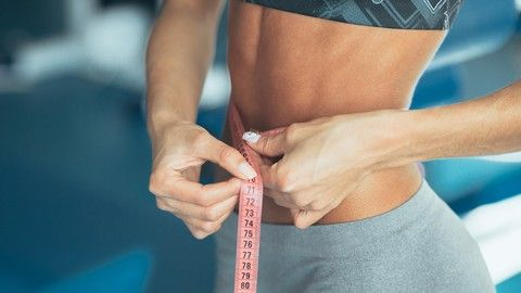 How Long Will It Take Me To Lose Weight On Metformin