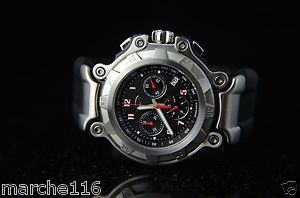 Watches Oakley And Rubber Watches On Pinterest