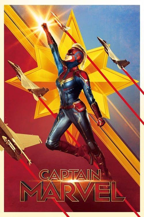 Captain Marvel Streaming Fr Hd : captain, marvel, streaming, Captain, Marvel, Filme, Cmplet, Dublad, Dwnlad, Marvel,, Movie, Posters,, Carol, Danvers