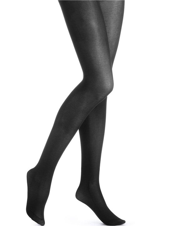 Cotton Tights - U13013 | Lord and Taylor