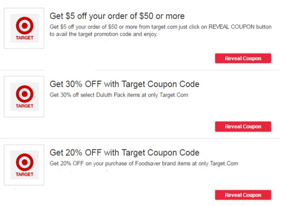 Shop Now At Target Com For Quality Items In Low Prices And Don T