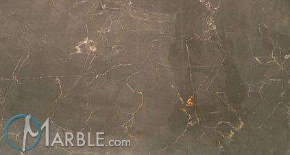 Grigio Armani - CloseUp View Marble