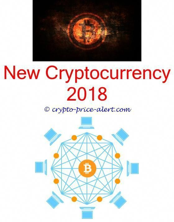 top cryptocurrency to start