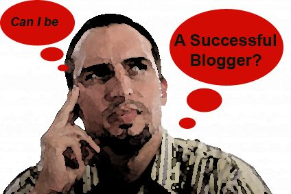 15 Powerful Tips to Become a Successful Blogger