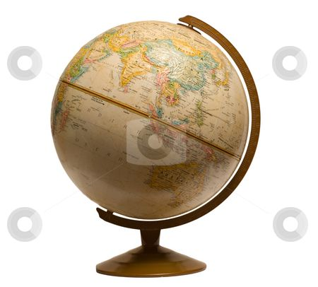 spinning globe - Google Search