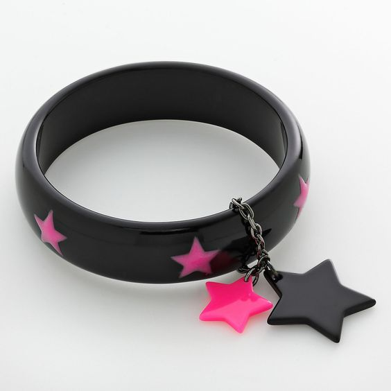 Abbey Dawn Bracelet