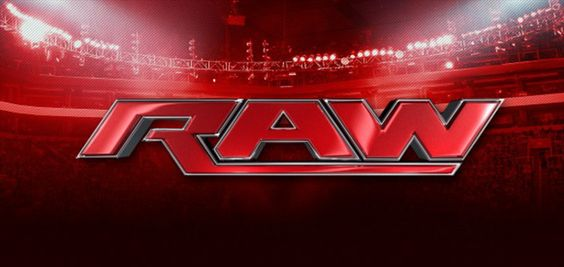 Watch WWE Raw6/22/2015 22nd June 2015 (22/6/2015) Full Show Online Free Watch WWE Raw6/22/2015 – 22nd June 2015 Full Show Online Livestream Links will be posted before the show starts. HDTV video